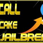 How To Download AppCake Without Jailbreak – Install AppCake No
