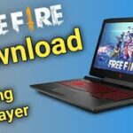 How To Download Free Fire In Laptop Using LD Player PC Me