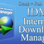 How To Register Internet Download Manager Free For Life Time