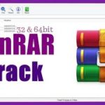 WinRAR 5.91 Beta 1 Crack + license key 32bit 64bit Mr9