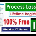 bitsum Process Lasso Pro Free Lifetime Registration For