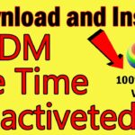 idm full version free download 2020 No key and No crack 100
