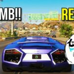 150MB GTA 5 Highly Compressed for PC How to Install GTA 5 on
