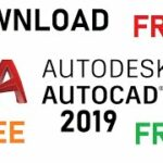 Autocad 2019 Install Activate Free Full Version Xforce