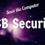 Best Free USB Drive Virus Cleaner, USB Disk Security 6.2.0.18
