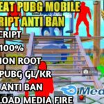 CARA CHEAT TERBARU S14 ANTI BAN FULL TUTORIAL NEW SCRIPT