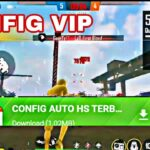 CHEAT FREE FIRE TERBARU 2020 SCRIPT AUTO HEADSHOT NO BANNED