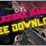 COD WARZONE HACK ✅AIMBOTESPETC (🔥Working July 2020🔥 )