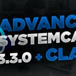 ✅ DESCARGAR E INSTALAR – Advanced SystemCare Ultimate – 13.3.0