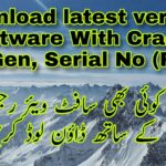 Download free and full version Software with crackTop 5 cracked