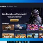 How To Download And Install GameLoop In Windows 10 PC (2020)