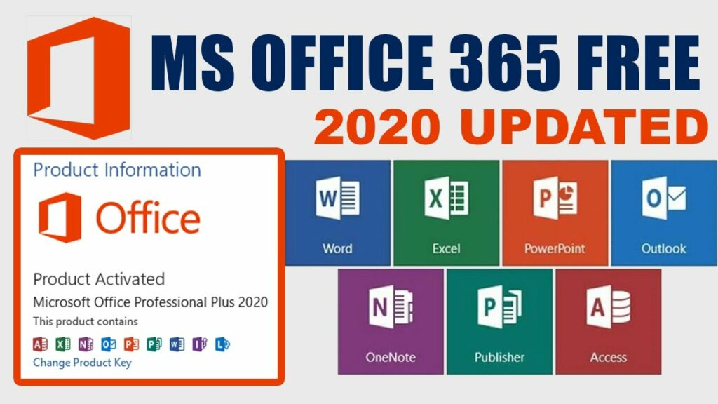 how to download microsoft office 365 free 2020 latest pro plus