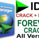 IDM Crack 6.38 Build 1 Patch + Serial Key + Retail (Latest 2020)
