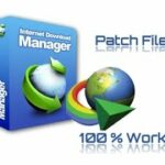 Internet Download Manager (IDM) 6.38 Build 1 Full Version Free