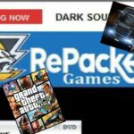 how you can download any game for free without virus