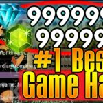 1 Top Best Game Hack App Software How to Hack Games using