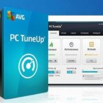 AVG PC TuneUp 2020 Full Version With License Key│Valid till