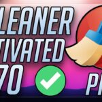 CCleaner Professional v5.70 FULL VERSION + Download Link 2020