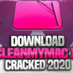 ✔️ CleanMyMac X Cracked 2020 ✔️ How To Download