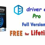 Driver Easy Pro 5.6.15 License Key 100 Working 2020