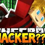 🔥FLUX B15 MINECRAFT NEW HYPIXEL CHEAT UNDETECTED FREE HACK