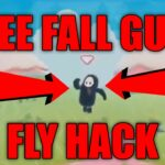 Free Fall Guys Fly Hack Download – Still Working