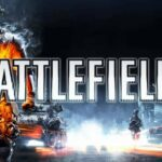 How To Download Battlefield 3 Full Version For Free PC