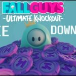 How To Download Fall Guys on PC for FREE (Works Online)