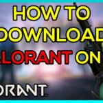 How to Download Valorant on PC for FREE Working 2020