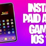 How to INSTALL Paid Apps Games iOS 13 Filza Method (NO