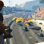 How to download GTA 5 for PC Full Game for FREE
