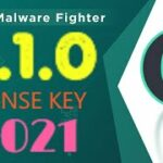 IObit Malware Fighter 8.1.0 Pro License Key 2021