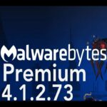 Malwarebytes Premium 4.1.2.73 License Keys FULL Crack Latest