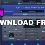 Omnisphere 2 on MAC⁄PC for FREE ✅ How to get Omnisphere 2