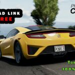 PROJECT CAR 3 + 2 DLCs PC Game Download Link for FREE