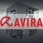 Avira Antivirus Pro 15.0.2004.1825 Crack License Key