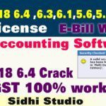 Busy18 rel 6.4 6.1 is available crack orignal Accounting License