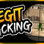 CS:GO Hack 2020 Download AimBot, WallHack
