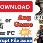 Download GTA 5 Other PC Games on your Computer No Corrupt