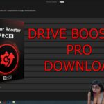Driver Booster 7.6 PRO – CRACK + SERIAL KEY