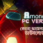 How to Download Among Us PC Version Full Free Multiplayer Game
