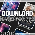 How to Download Movies For Free Fast and Easy 2020