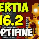 How to get Cheats for Minecraft 1.16.2 – download install