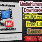 MediaHuman YouTube Downloader v3.9.9 Full Version For Free