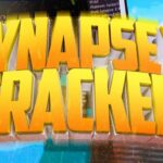 SYNAPSE X CRACKED ✅ FREE ROBLOX EXPLOIT ✅ SYNAPSE X SERIAL