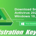 Smadav Pro 2020 14 1 0 serial key keygen Free download