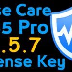 Wise Care 365 Pro 5.5.7 License Key – Cleaner Lifetime Activated