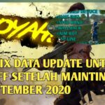 cheat mod menu ff file fix update data semua mod cheat freefire