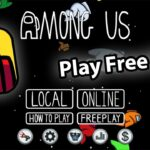 Among Us FREE For PC