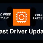 Avast Driver Updater 2020 LICENSE KEY FREE DOWNLOAD CRACK